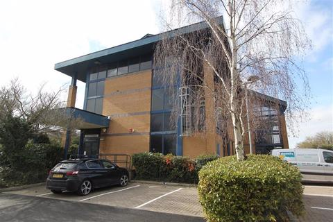 Office to rent - Alpha, Bradley Stoke, Bristol, Bristol