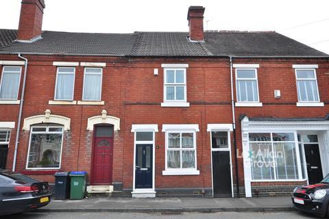 3 bedroom terraced house for sale - Station Road, Cradley Heath