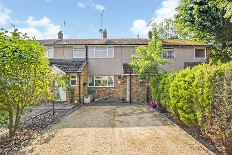 3 bedroom terraced house for sale - Willow Way, Loudwater