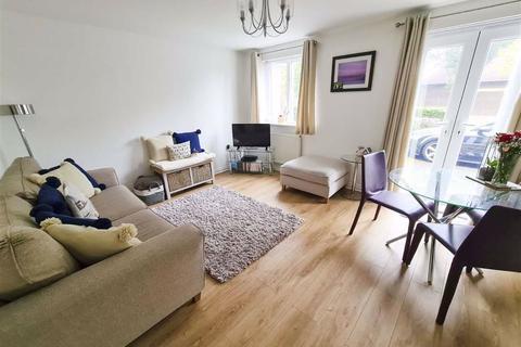 2 bedroom apartment - Friars Rise, Whitley Bay, Tyne & Wear, NE25
