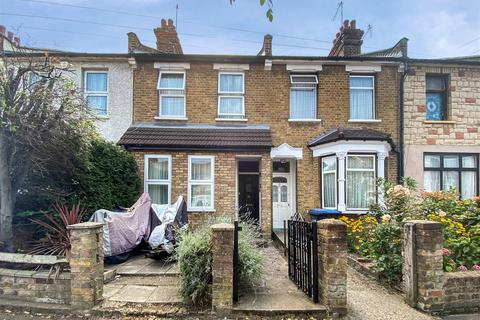 3 bedroom terraced house for sale - Durants Road, Enfield