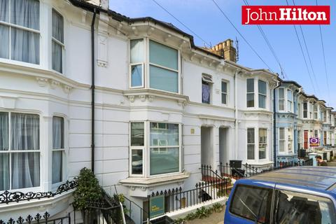 5 bedroom house for sale - Campbell Road, Brighton
