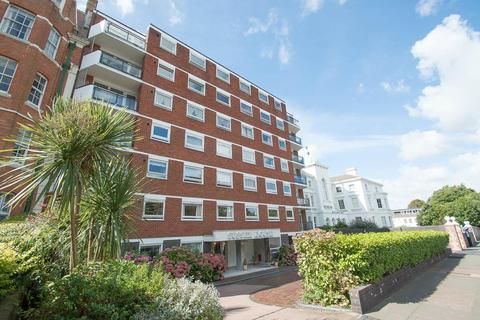 2 bedroom flat for sale - Hartington Place, Eastbourne