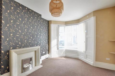 2 bedroom terraced house for sale - Bright Street, Roker, Sunderland