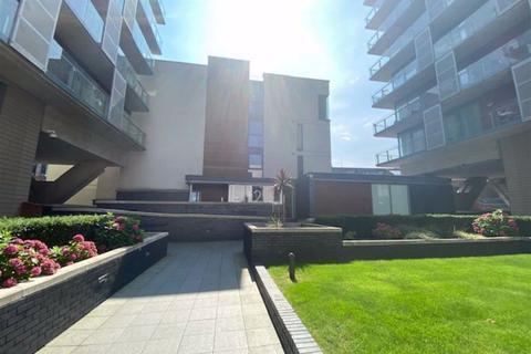 1 bedroom apartment to rent - Spectrum, Block 12, Salford