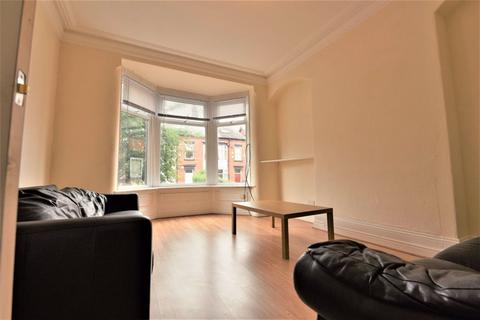 5 bedroom house to rent - Headingley Avenue, Leeds
