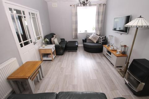 4 bedroom end of terrace house for sale - Hutton Avenue, Hartlepool