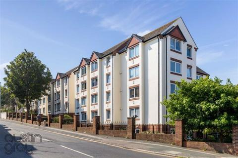 1 bedroom flat for sale - Homelees House, 61 - 67 Dyke Road, Brighton, East Sussex