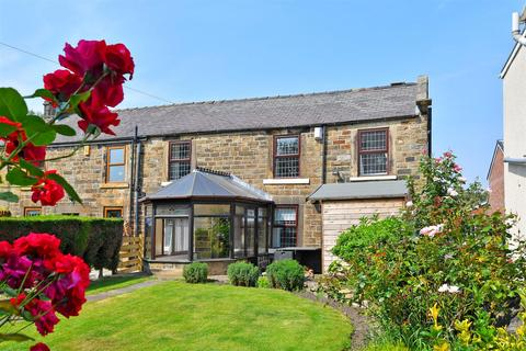 3 bedroom cottage for sale - Gosforth Lane, Dronfield