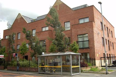 2 bedroom flat to rent - Bank Place, Green Lane, WILMSLOW