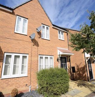 2 bedroom house for sale - James Major Court, Cleethorpes, North East Lincolnshire