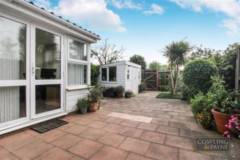 3 bedroom terraced house for sale - Sonters Down, Rettendon, Chelsmford