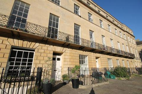1 bedroom apartment to rent - Nelson Place West