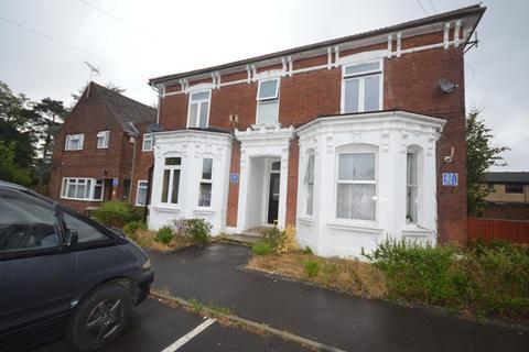 Studio to rent - |REF: 1780|, Clifton Road, Southampton, SO15 4GX