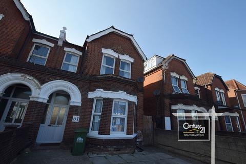 6 bedroom end of terrace house to rent - |Ref: 1784|, Portswood Road, Southampton, SO17 2FT