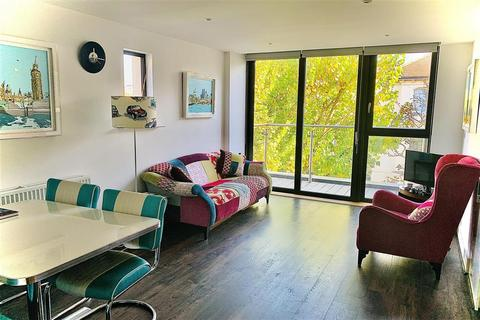 2 bedroom apartment for sale - Dyke Road, Brighton, East Sussex