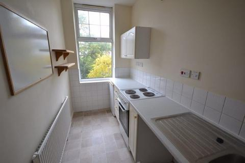 1 bedroom flat to rent - Hinckley Road, West End, Leicester, LE3 0TF
