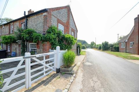 3 bedroom semi-detached house for sale - Horsleys Green, High Wycombe
