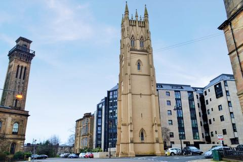 2 bedroom flat for sale - Park Circus Place, Flat 4/8, Park District, Glasgow, G3 6AN