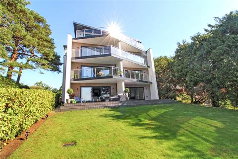 3 bedroom maisonette - Birchwood Road, Lower Parkstone, Poole, Dorset, BH14