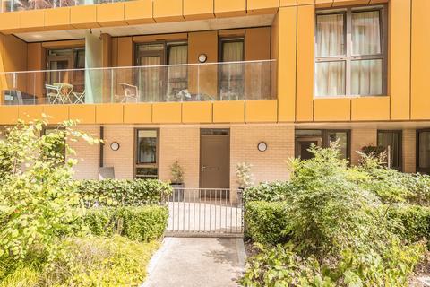 2 bedroom flat for sale - Telegraph Avenue Greenwich SE10