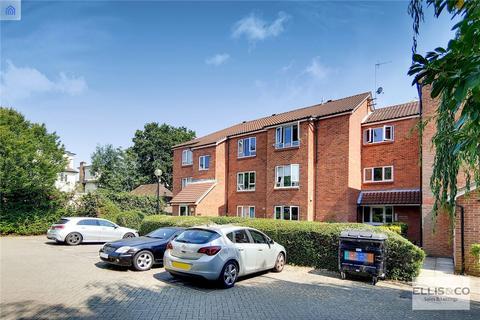 1 bedroom apartment for sale - Badgers Close, Enfield, EN2