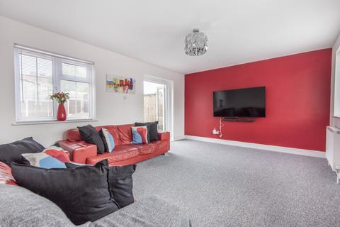 5 bedroom semi-detached house for sale - Churchdown Bromley BR1