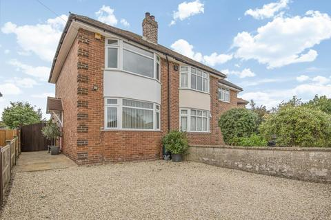 2 bedroom semi-detached house for sale - Headington,  Oxford,  OX3