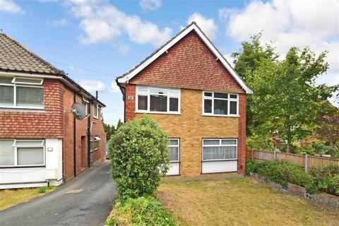 2 bedroom maisonette for sale - Crayford Road, Crayford, Kent