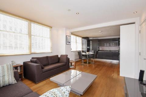 2 bedroom flat for sale - Borough High Street, Borough