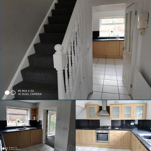 2 bedroom semi-detached house to rent - Staindrop, Leam Lane Estate, Gateshead NE10
