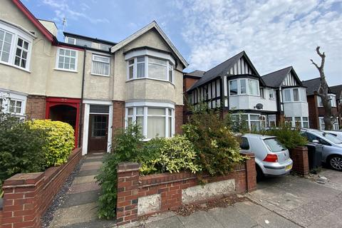 6 bedroom semi-detached house for sale - Fountain Road, Birmingham, B17 8NP
