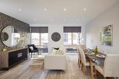 2 bedroom flat to rent - Elmfield Road Bromley BR1