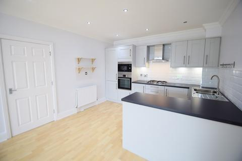 2 bedroom apartment to rent - Apartment 17, Chestnut Court, Union Road, Nether Edge, Sheffield S11 9EH
