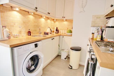 3 bedroom semi-detached house for sale - Merryoak, Southampton