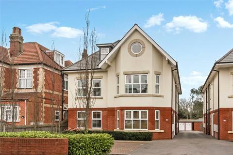 2 bedroom flat for sale - Parkwood Road, Bournemouth, Dorset, BH5