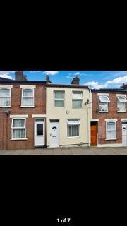 2 bedroom terraced house for sale - Hampton Road, Luton LU4