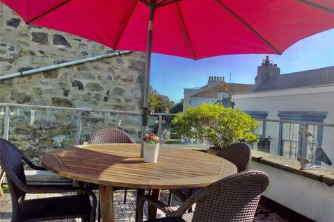 2 bedroom flat for sale - Proud Giltar, Lydstep House, 24 High Street, Tenby