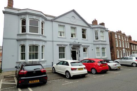 2 bedroom apartment - High Street, Norton, Stockton-On-Tees, TS20