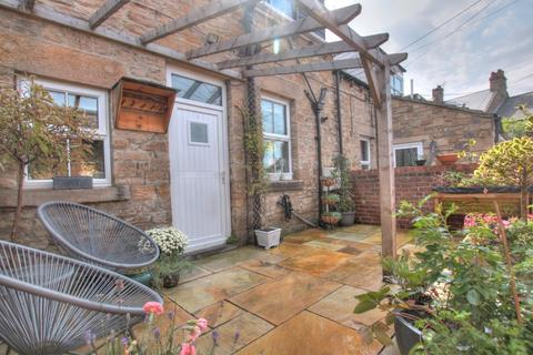 2 bedroom terraced house for sale - Chapel Avenue, Burnopfield, Newcastle upon Tyne, NE16 6NW