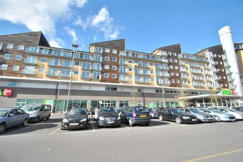1 bedroom apartment for sale - Camellia House, Feltham