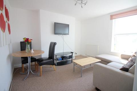 2 bedroom maisonette for sale - Nelson Road, Southsea