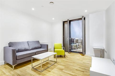 1 bedroom apartment for sale - Rivermill One, Station Road, Lewisham, London, SE13