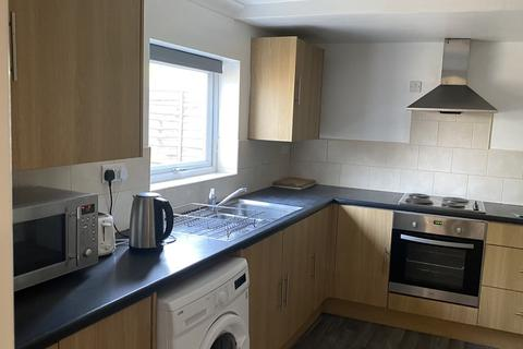 1 bedroom in a house share to rent - Sandy Lane, Worksop