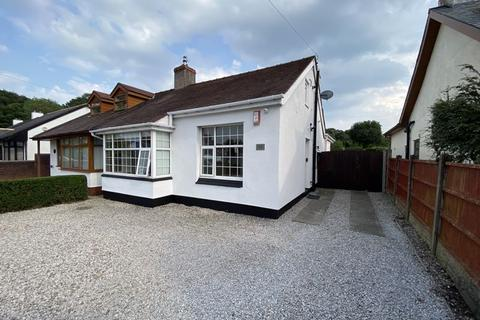 2 bedroom semi-detached bungalow for sale - Liverpool Road, Hutton