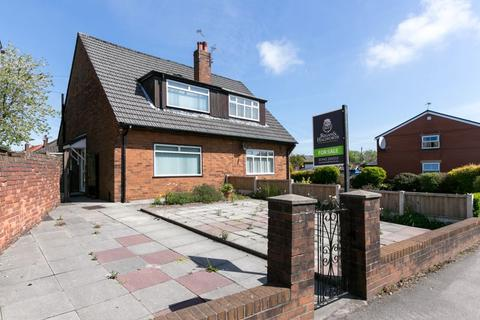 3 bedroom semi-detached house to rent - Ratcliffe Road, Aspull, WN2 1YE