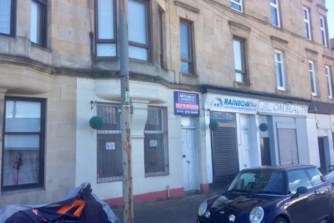 1 bedroom flat to rent - Hamilton Road, Rutherglen, Glasgow G73
