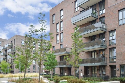 2 bedroom flat for sale - Shackle Court, Bow E3