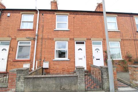 2 bedroom terraced house for sale - Main Street, Balderton, Newark