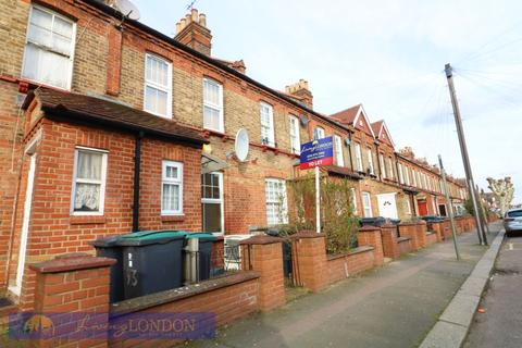 2 bedroom terraced house to rent - 2 Bedroom house to rent
